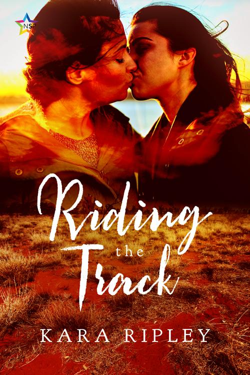 RidingtheTrack-f500