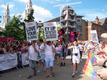 Leeds Pride 050818 (129)