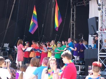 Leeds Pride 050818 (14)