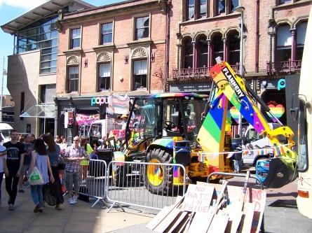 Leeds Pride 050818 (16)