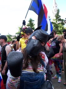 Leeds Pride 050818 (184)