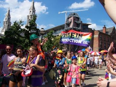 Leeds Pride 050818 (78)