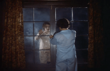 salems_lot_window-1024x668