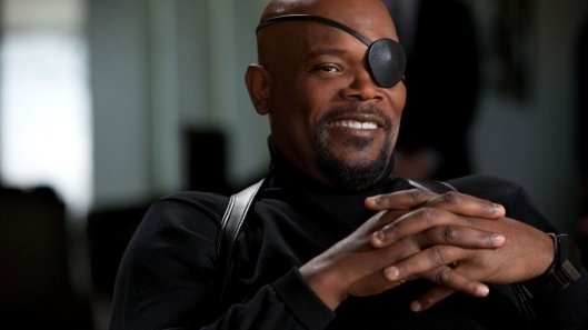 samuel-l-jackson-will-be-25-years-younger-through-the-entirety-of-captain-marvel-social