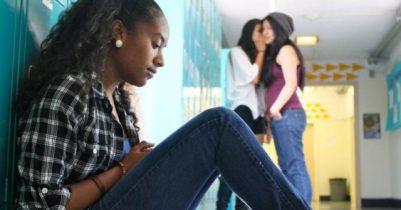 racialbullying-e1511811107834