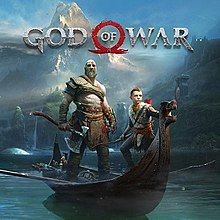 220px-God_of_War_4_cover