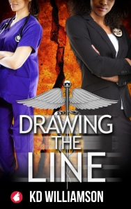 Drawing-the-Line-1877x3000-Amazon-300dpi (1)