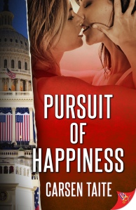 PursuitOfHappiness Cover
