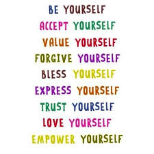 be you2
