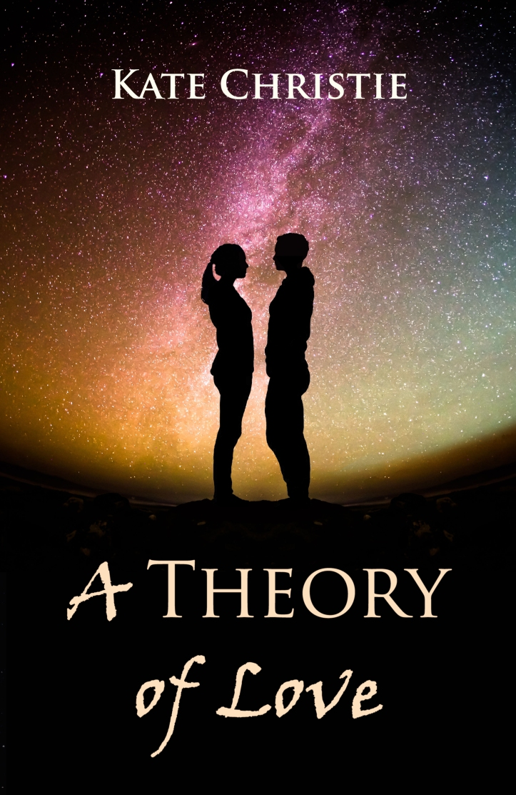 theory-kindle-cover