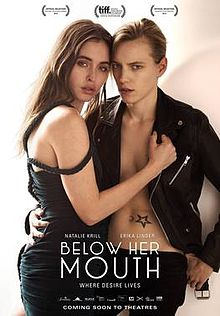 Below_Her_Mouth_poster