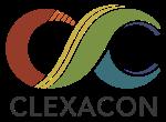 clexacon_logo