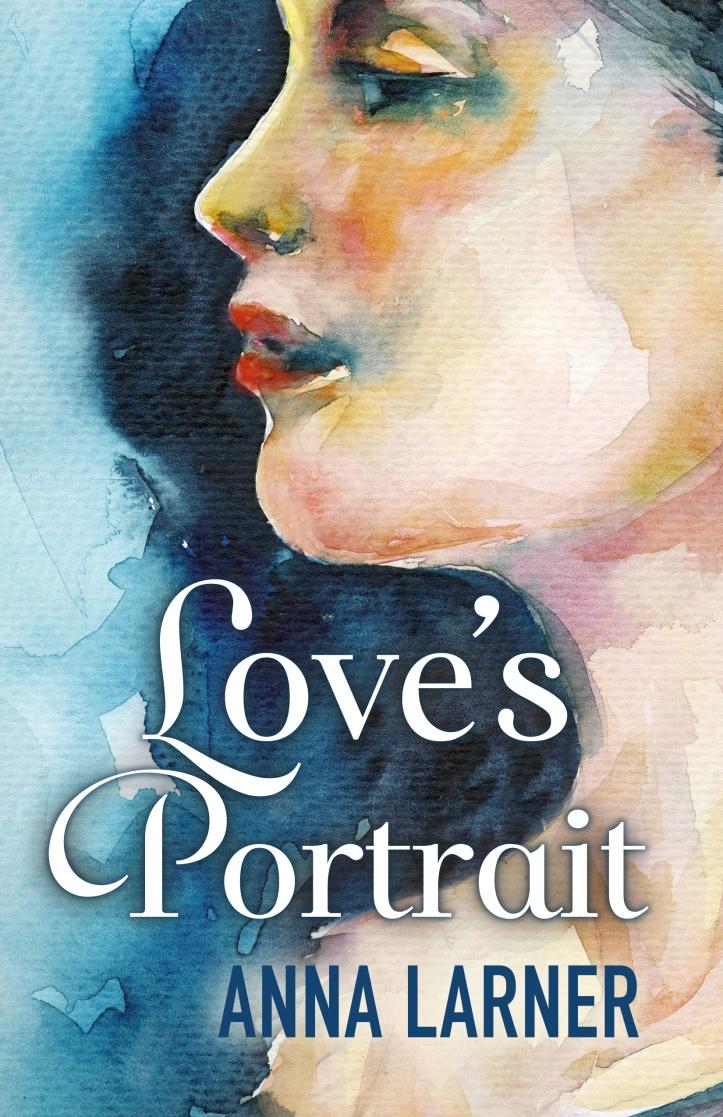 Loves Portrait.jpg