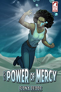 Power-Of-Mercy-300x200