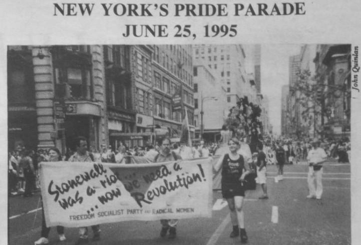 ny-pride-2