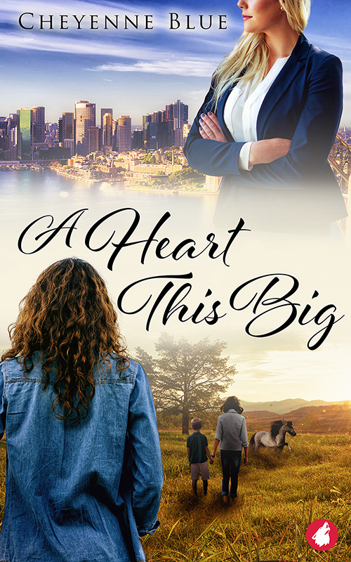 A-Heart-this-Big_800 Cover Reveal and Promo