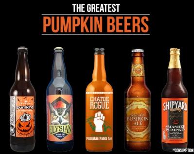 Best-Pumpkin-Beers
