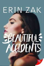 o-beautiful-accidents
