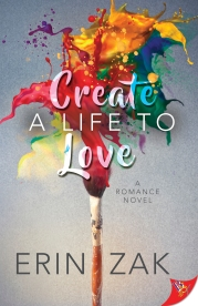 o-create-a-life-to-love