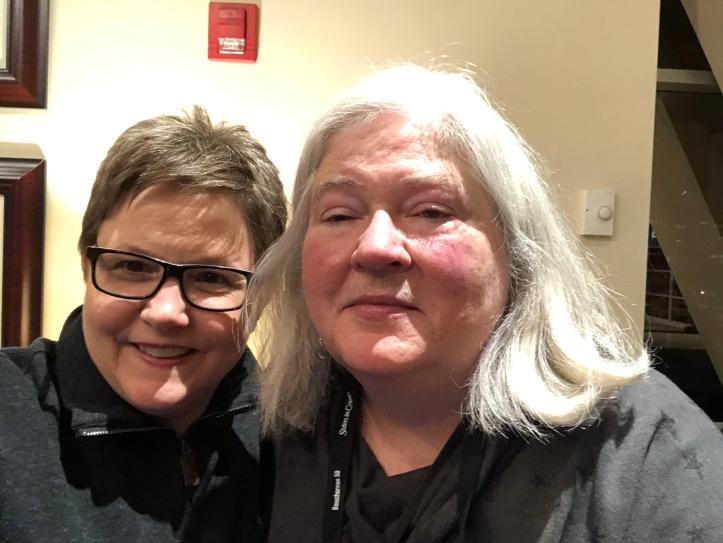 Bouchercon Selfie with Jean.JPG