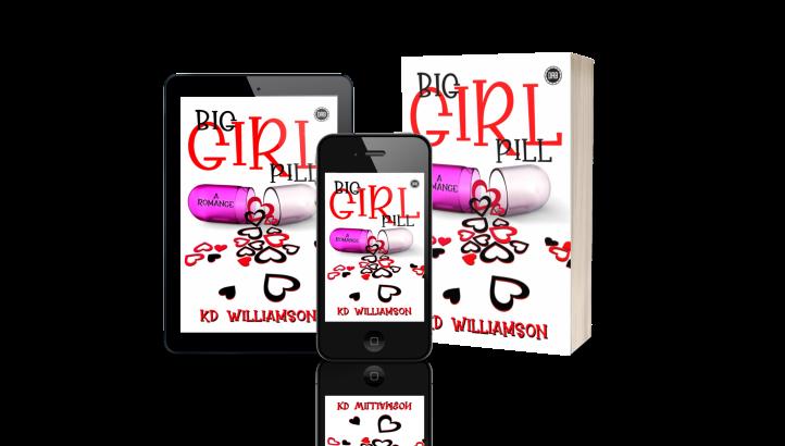 Big Girl Pill.1