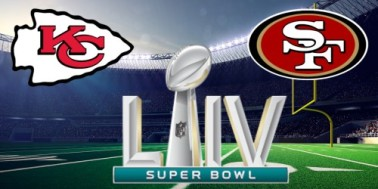 Chiefs-49ers-Super-Bowl - Edited
