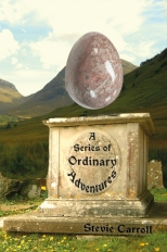 A Series of Ordinary Adventures Cover