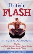 British Flash Cover