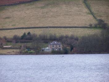 Ladybower Reservoir 14032020 (10)