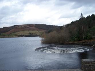 Ladybower Reservoir 14032020 (9)
