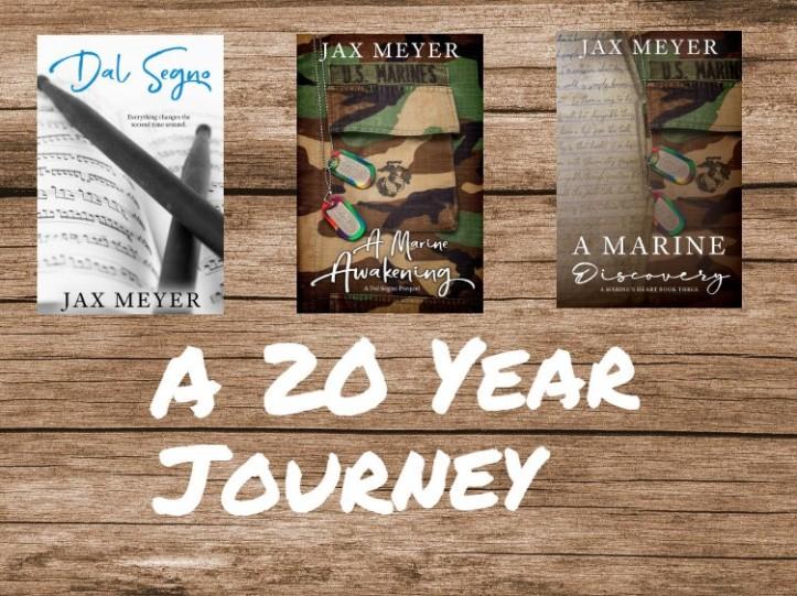 20year_journey