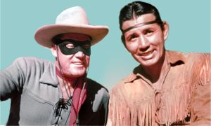 3-the-lone-ranger-and-tonto-3