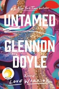 April-2020-Untamed-by-Glennon-Doyle