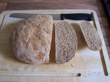Bread 10042020 (3)