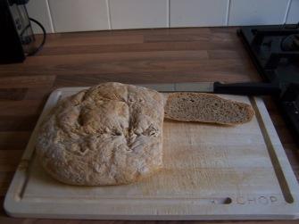 Bread 19042020 (6)