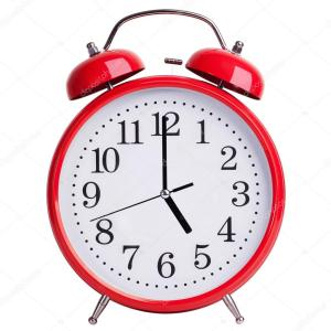 depositphotos_105921228-stock-photo-alarm-clock-shows-exactly-five