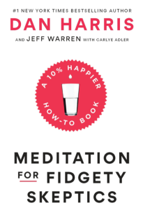 f22-180416-meditation-skeptic-cover