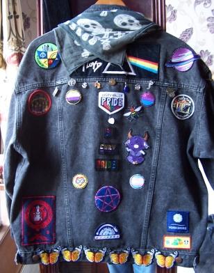 Jacket 15042020 (13)