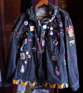 Jacket 15042020 (4)