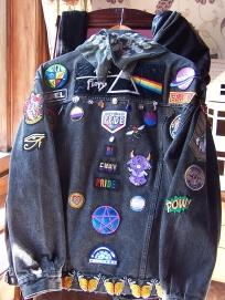 jacket-07052020-10.jpg