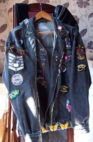 Jacket 07052020 (3)