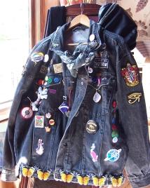 Jacket 07052020 (7)