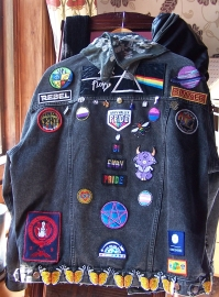 Jacket 07052020 (9)