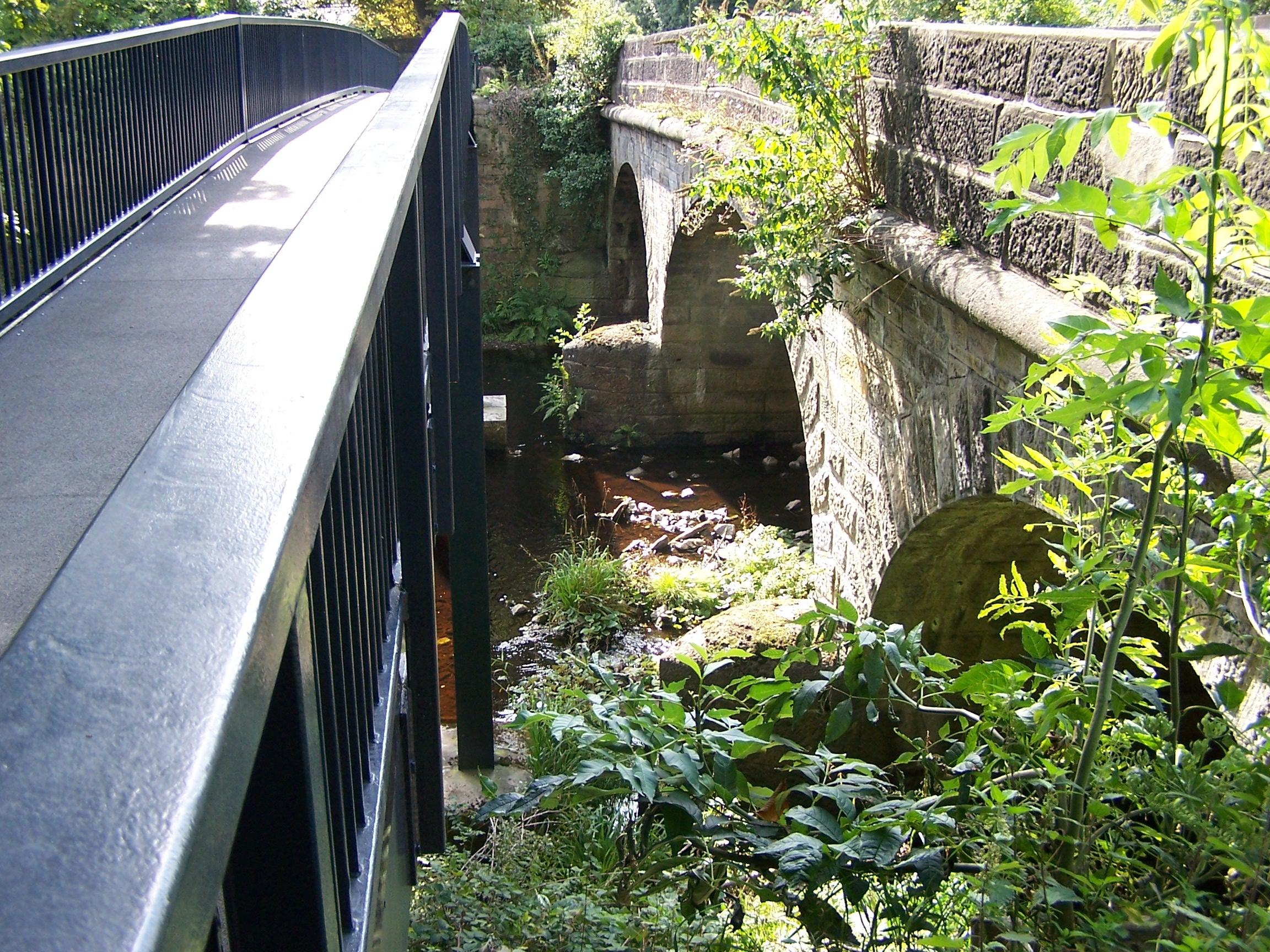 Bamford Water Themed Walk 13092020 (37)